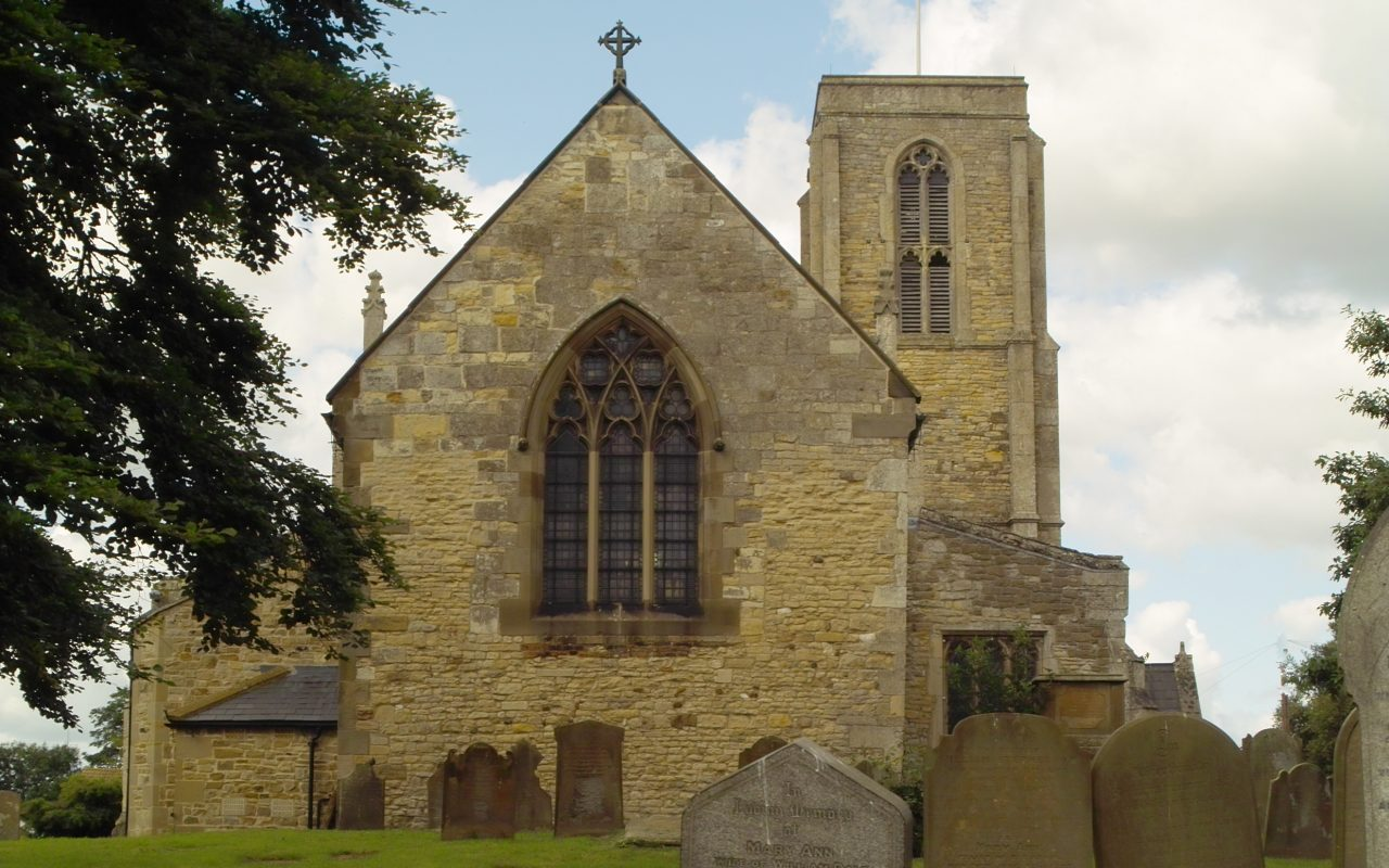 http://suttonparkandwawnechurchofengland.co.uk/wp-content/uploads/2016/08/cropped-Profile-2-St.-Peters-Church-from-the-east-1.jpg